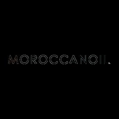 Brand-Moroccanoil