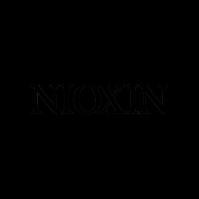 Brand-Nioxin