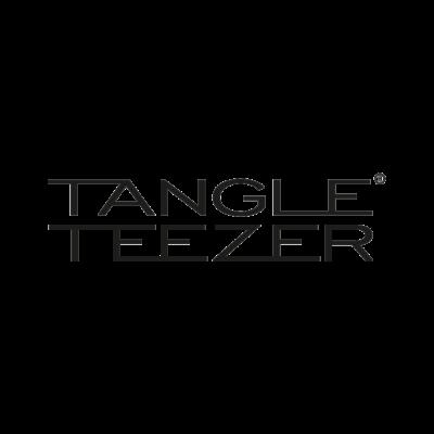 Brand-Tangle-Teezer
