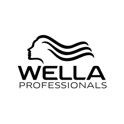 Brand-Wella