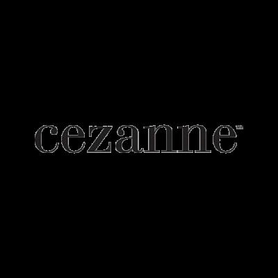 cezanne-logo