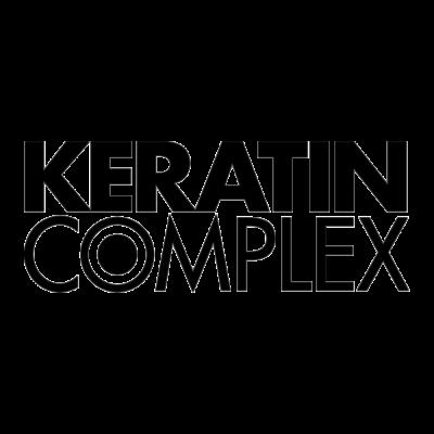 keratin-complex-logo